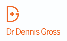 Dr. Dennis Gross